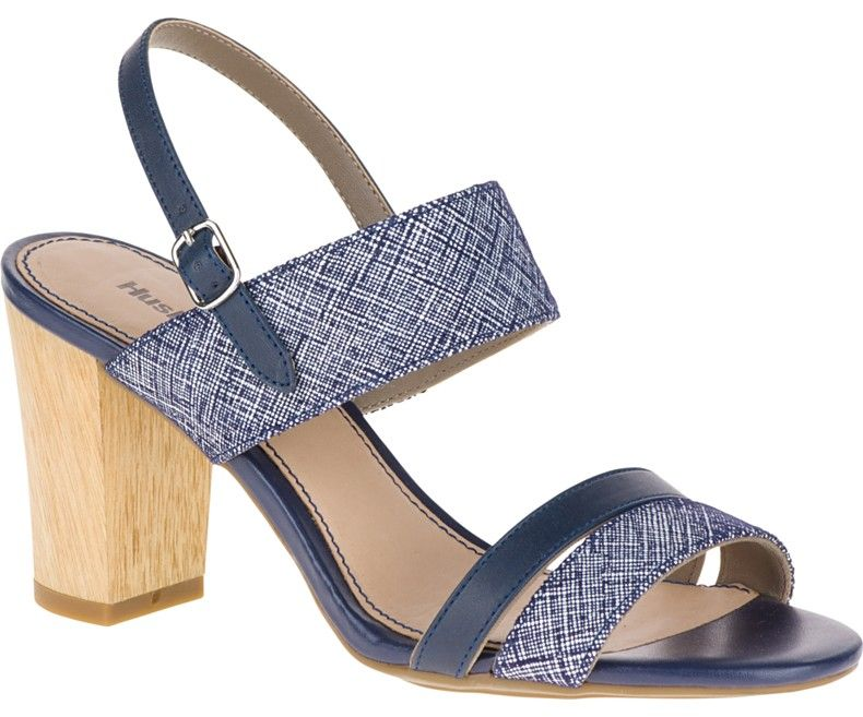 70 Must Have Spring Shoes Blue Sandals Spring Shoes Shoes