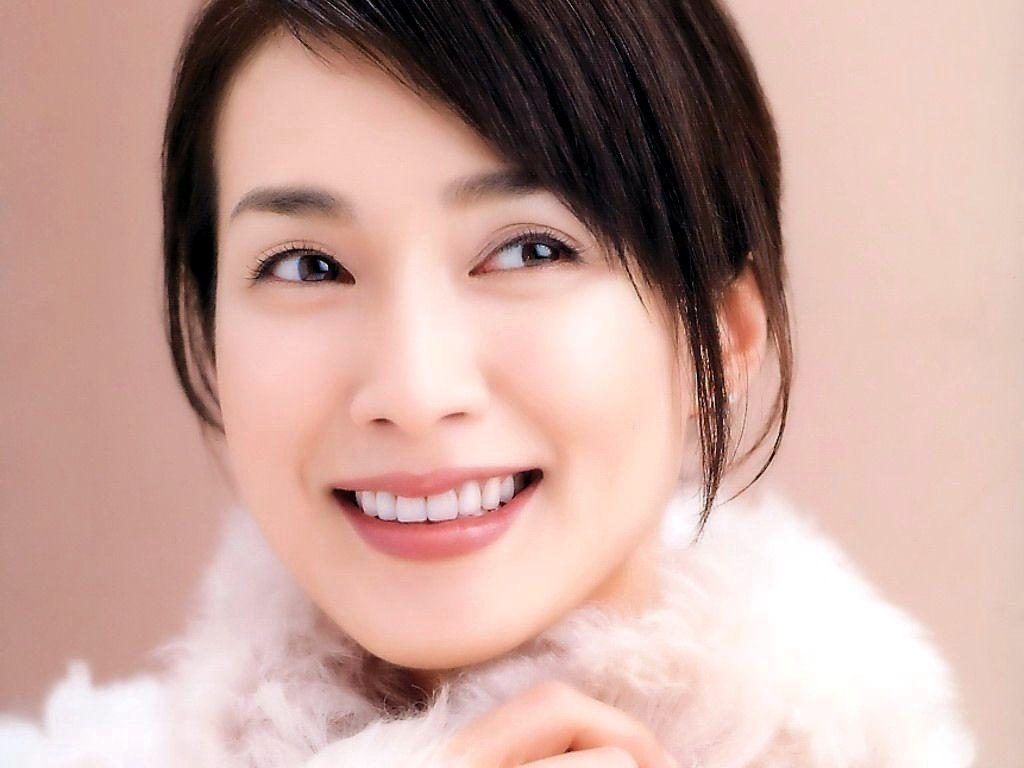 Narumi Yasuda nudes (45 photo), Tits, Leaked, Twitter, butt 2017