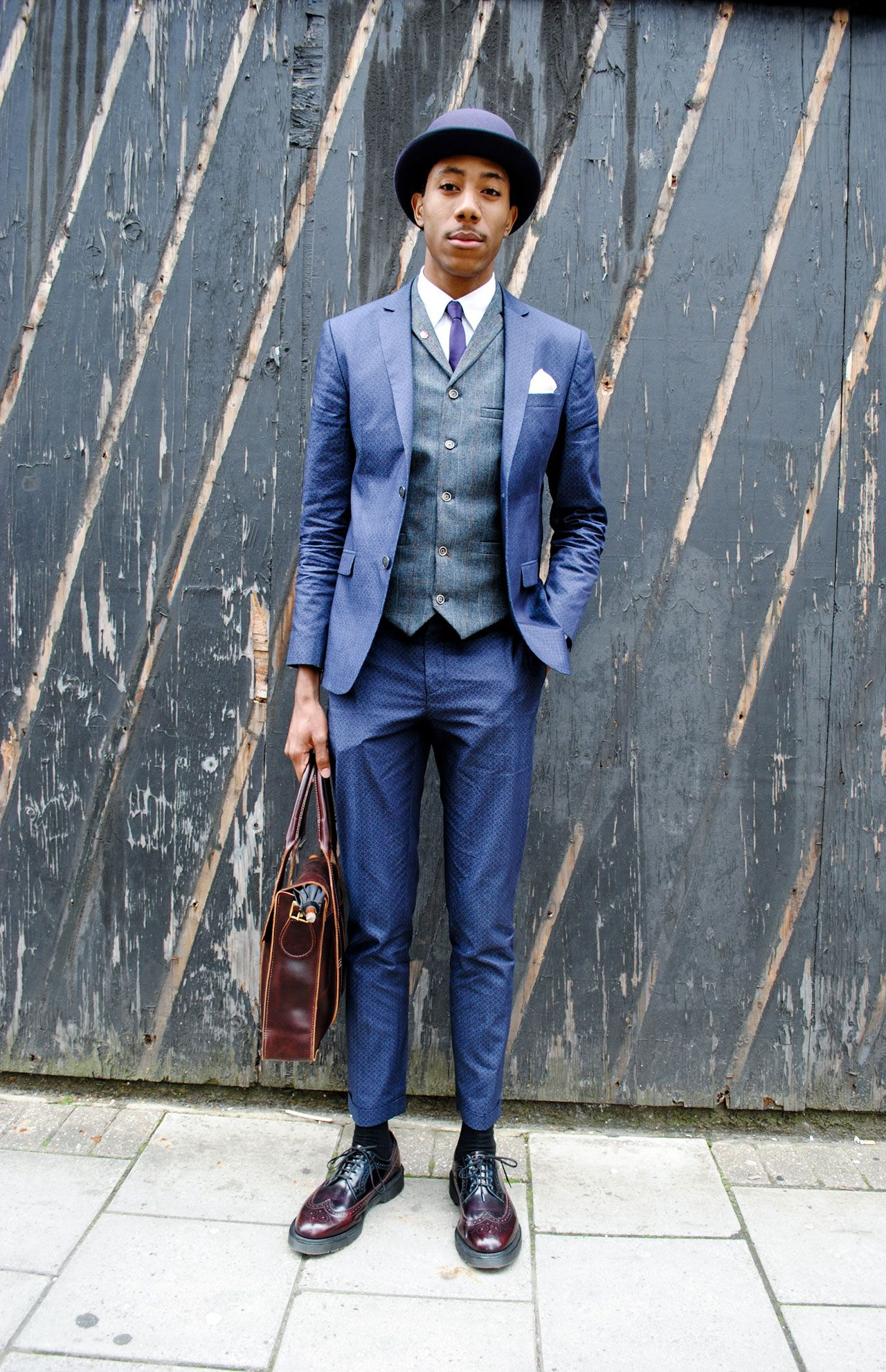 sartorial-suits-street-style-london-collections-men-ss13-2013-_ (4 ...