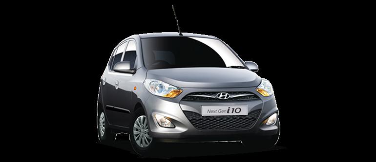 Pin by Ohocars on Hyundai Creta Sell used car, Used cars