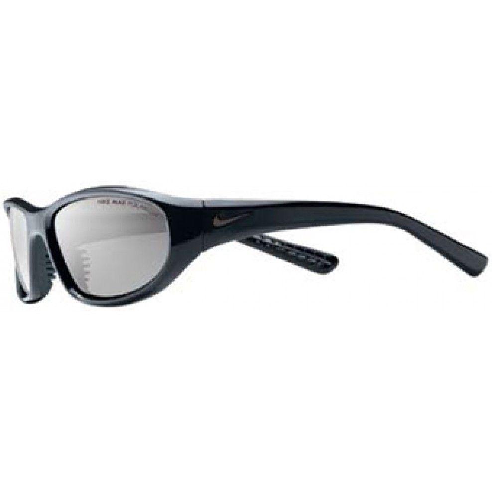 nike cycling glasses