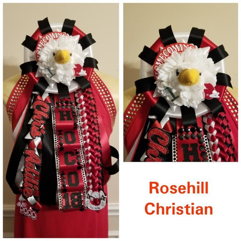 Rosehill Christian homecoming garter #texastwinkies Rosehill Christian homecoming garter by Twinkie Designs in Cypress Texas #texastwinkies Rosehill Christian homecoming garter #texastwinkies Rosehill Christian homecoming garter by Twinkie Designs in Cypress Texas #texastwinkies