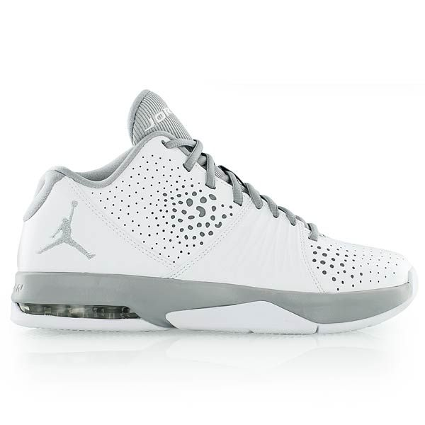 cfc0df6b28c5ab JORDAN 5 AM WHITE WOLF GREY