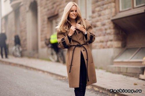 Пальто на осень. новая подборка / осеннее пальто посмотреть каталог