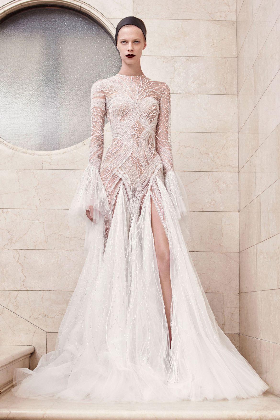 77+ Versace Wedding Dresses - Cold Shoulder Dresses for Wedding ...