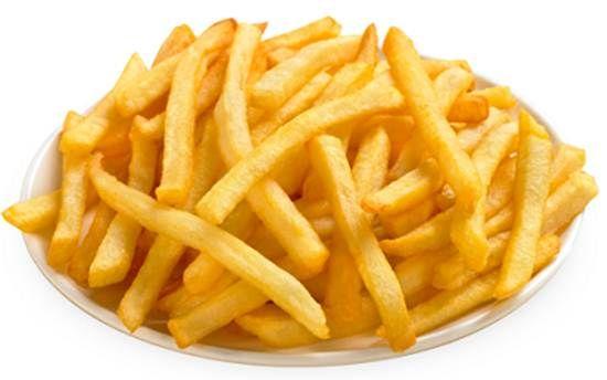 resep kentang goreng kfc