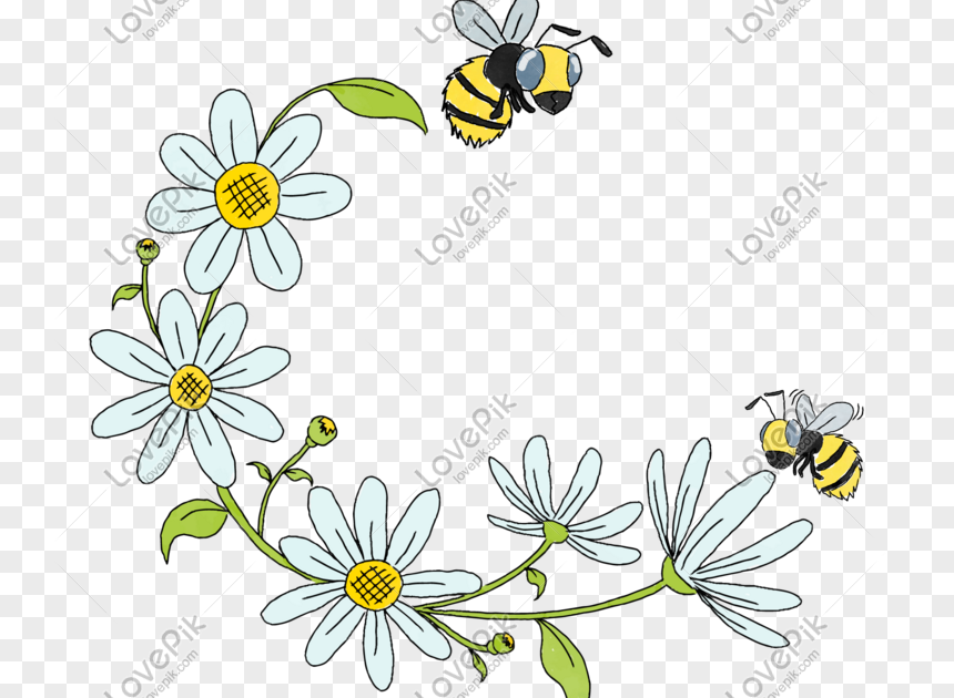 32 Gambar Kartun Lebah Dan Bunga Bahan Vektor Lebah Putih Bunga Yang Ditarik Kartun Gambar Lebah Gambar Unduh Gambar Gambar Grati Gambar Kartun Lebah Kartun