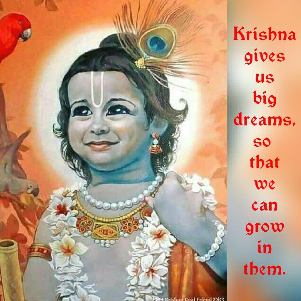 116ff074 Jai Shri Krishna | Lord Krishna | Baby krishna, Krishna, Krishna art