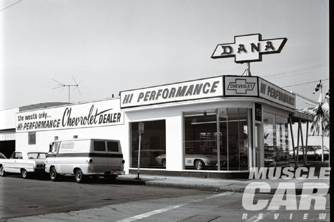 Chevrolet Dealership Black And White Photos Google