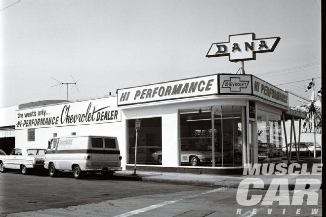 Chevrolet Dealership Black And White Photos Google