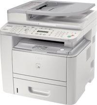 Mac Os Canon Printer Driver