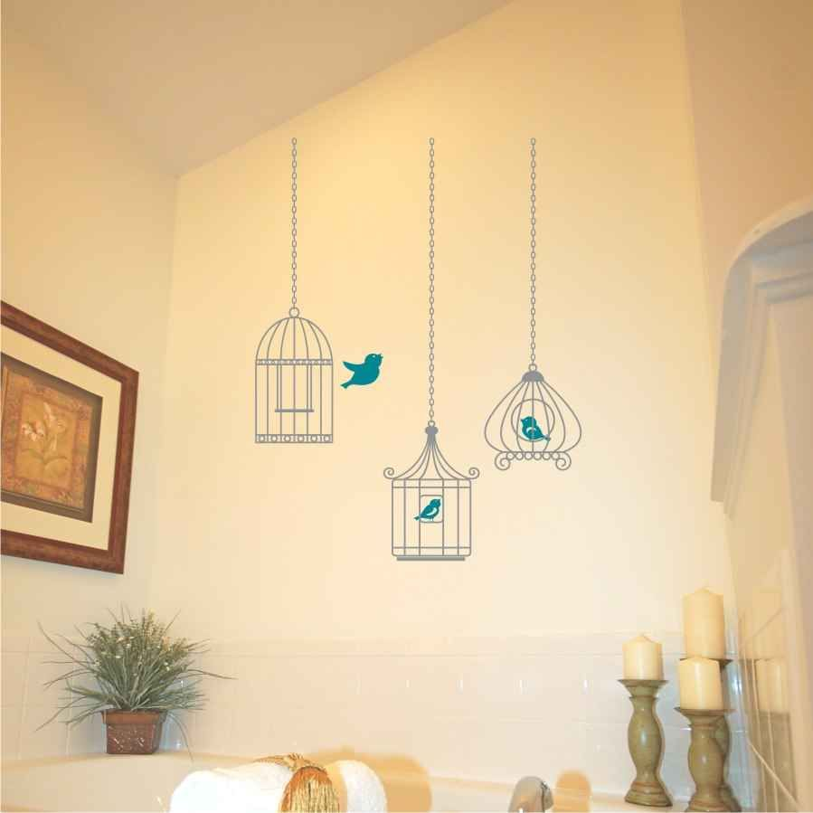 Image detail for -Cool Vinyl Wall Decals Design: cool vinyl wall ...