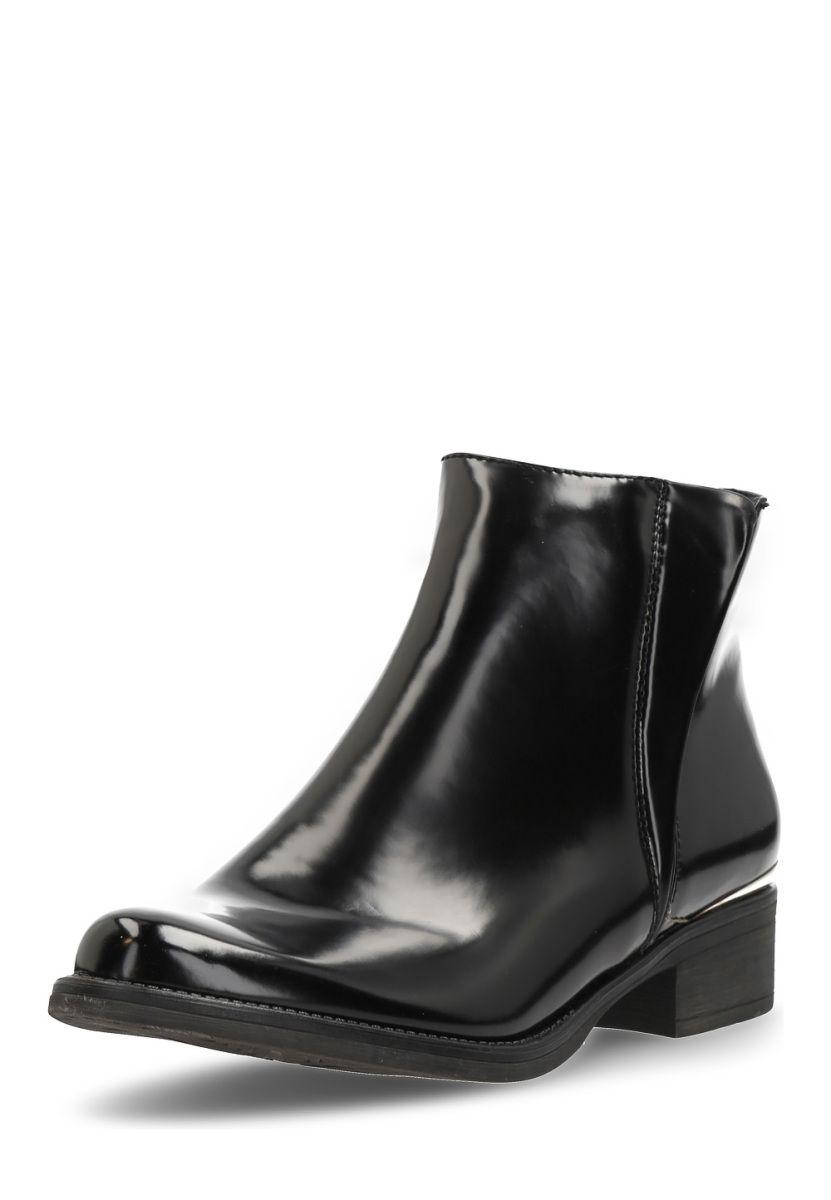 94e3a182389f Chelsea-Boots für Damen online kaufen   Damenmode-Suchmaschine    ladendirekt.de