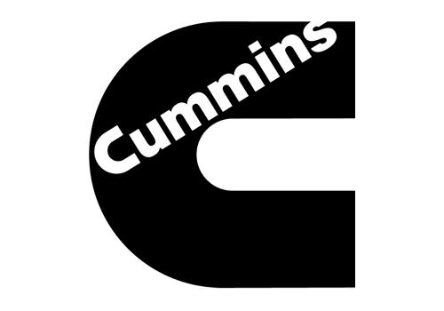 Http Www Modern Theory Com Wp Content Uploads 2012 09 Rand Paul Logo Cummins Png Letter Logo Logos Logo Design