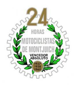 Ducati Mototrans DU32LC  50x55mm £4.50 each