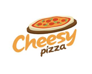 Cheesy Logo Google Search Cheesy Logos Logo Google