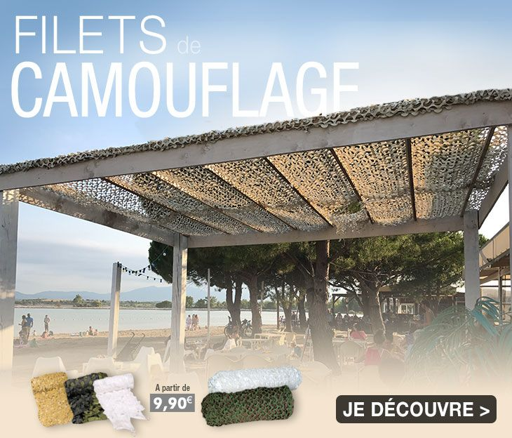 Filet De Camouflage Toile Bache Pour Pergola Et Terrasse Bache Terrasse Bache Pour Pergola Bache Pergola