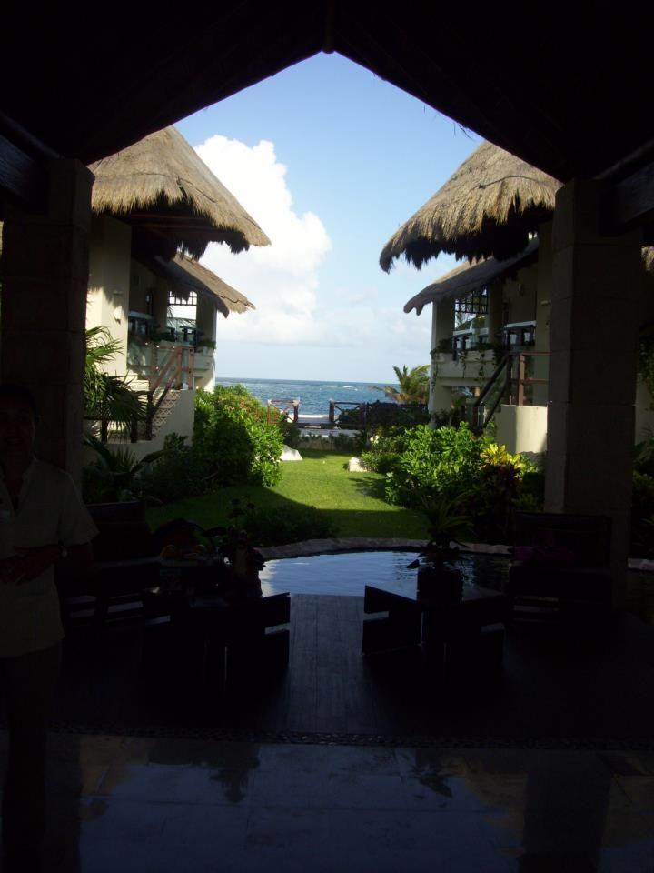 Azul Beach Hotel by Karisma- Riviera Maya, MX