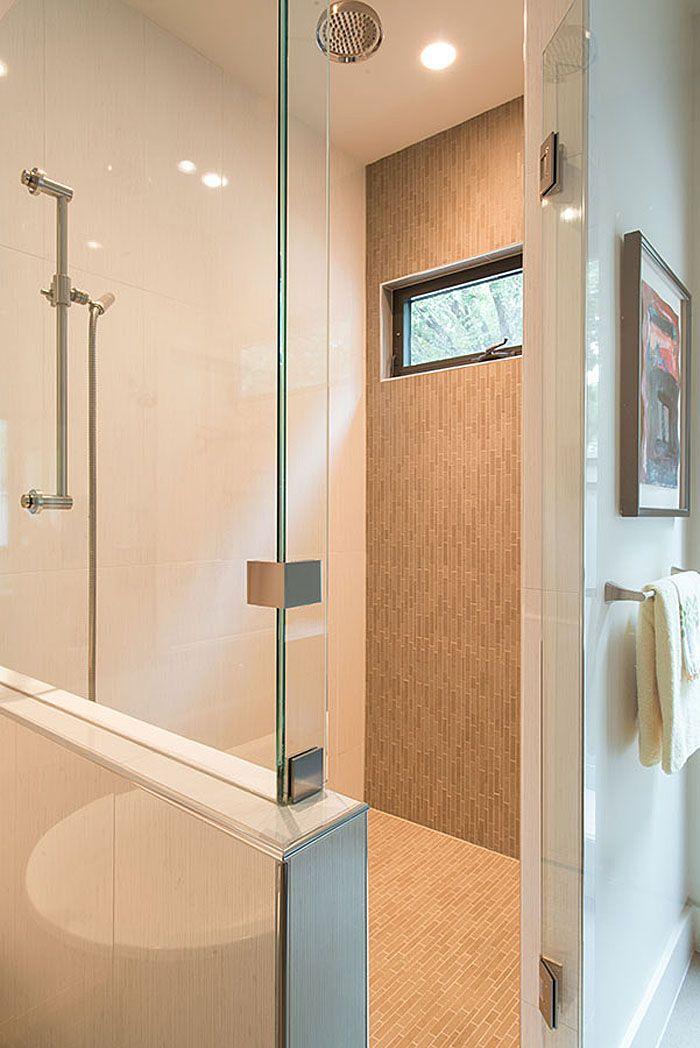Estate-Like Modern Farmhouse In Texas   iDesignArch   Interior Design, Architecture & Interior Decorating eMagazine
