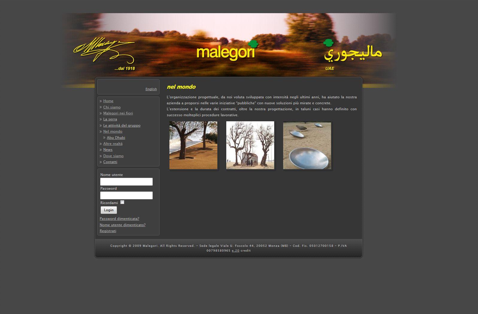 www.malegori.com