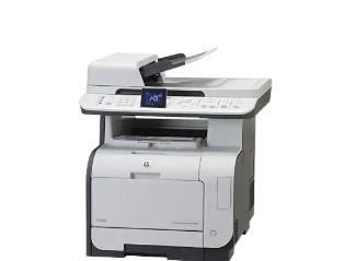 Hp Color Laserjet Cm2320nf Printer Driver And Software Printermy Com Printer Driver Printer Multifunction Printer
