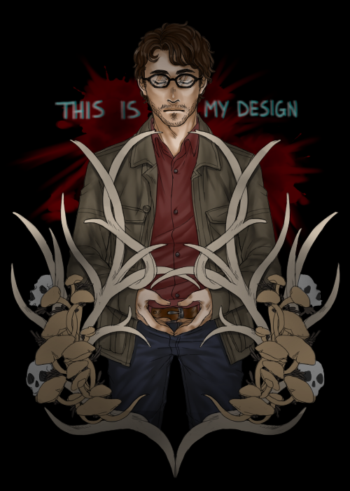 Will | #Hannibal