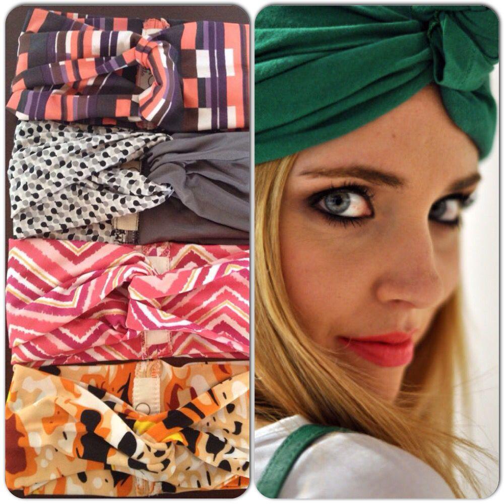 Turbantes en Promo! 2x15.000  Pídelos 3104538163 #turbantes #promoción #sale #descuento #Colombia