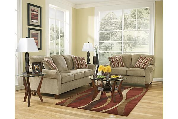 The Newton Sofa From Ashley Furniture Homestore Afhs Com