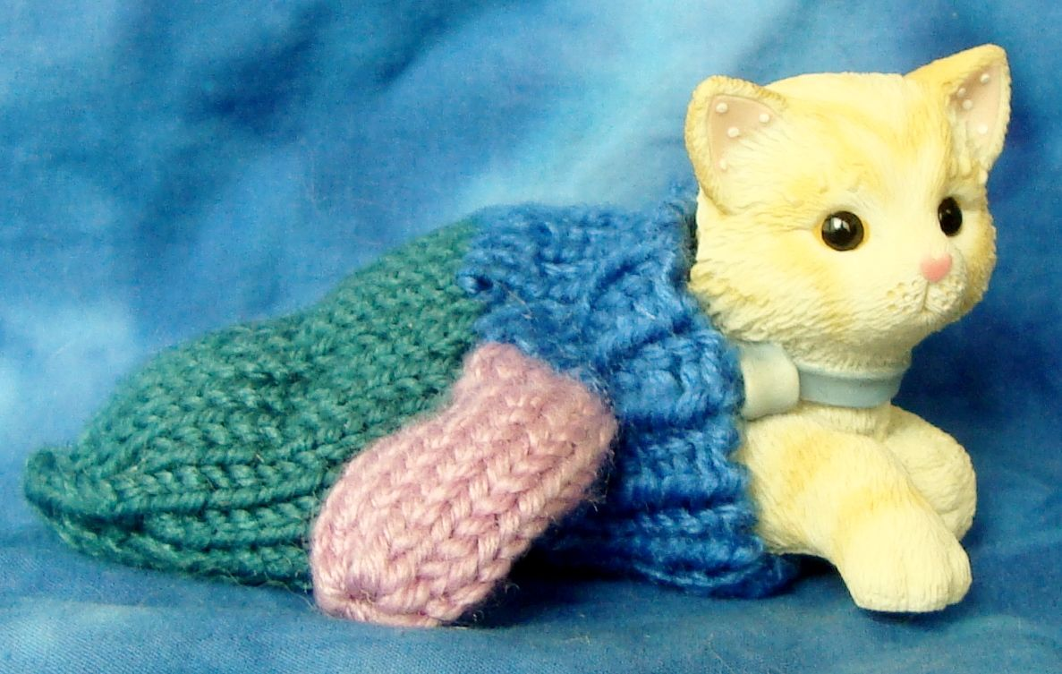 Let S Snuggle Up Comfy Kitty Series Calico Kitten Kittens Dinosaur Stuffed Animal