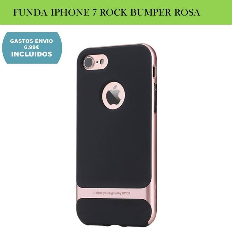 carcasa iphone 7 baratas