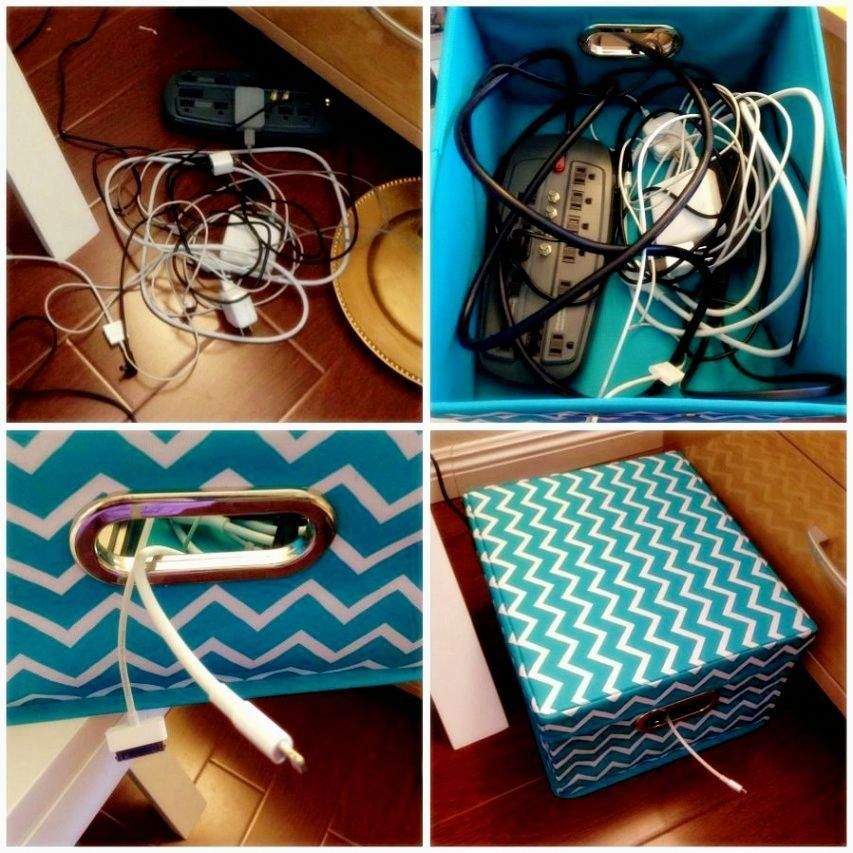 85 Insanely Clever Organizing And Storage Ideas For Your Entire Home Artofit Home Diy