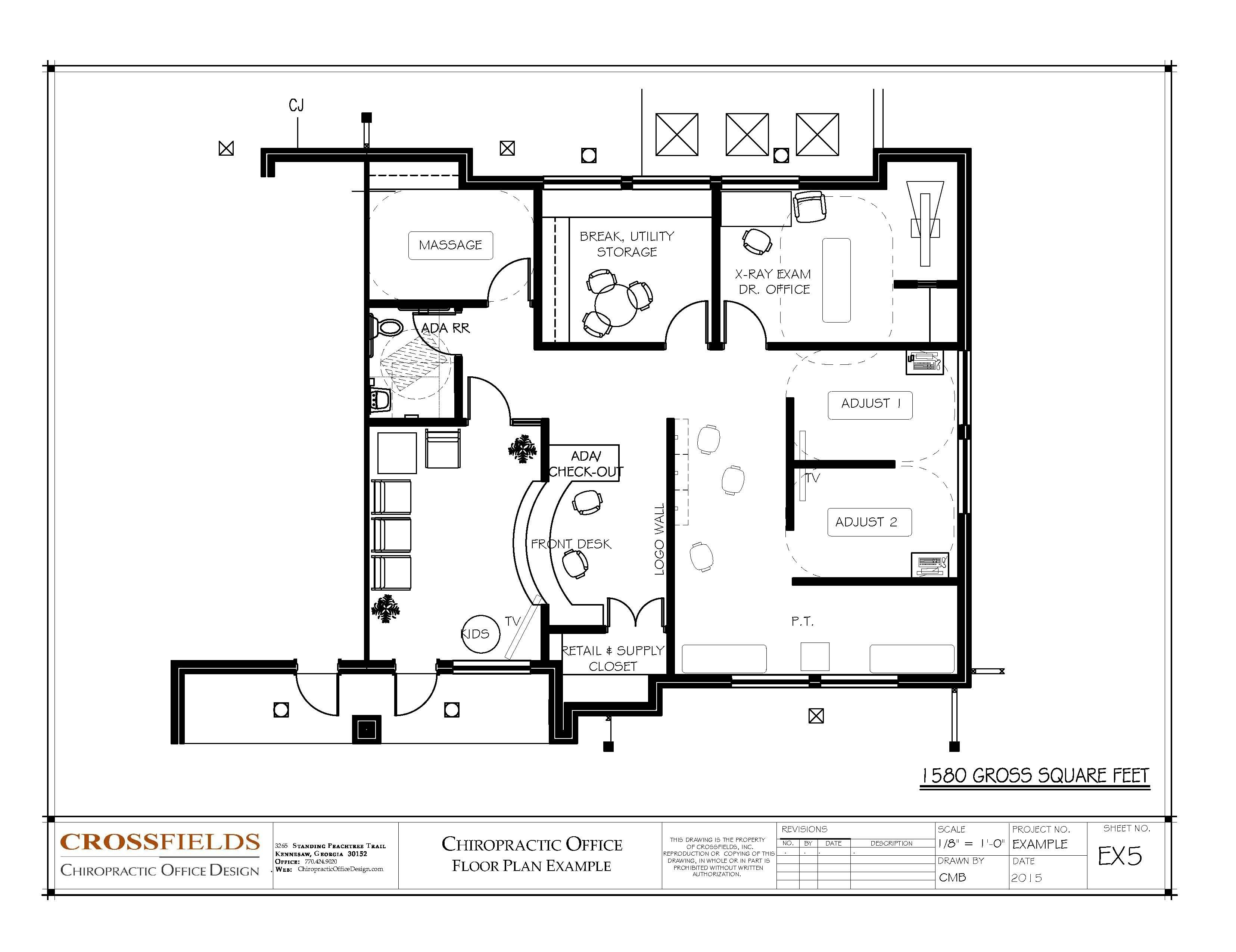 Floor Plans For Physical Therapy Clinic: Pin By Heidi Christensen On Counseling