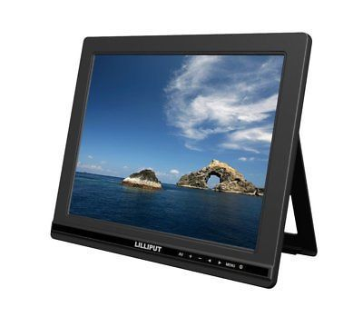- DS-70U-R Refurbished DoubleSight Smart USB LCD Monitor 7inch