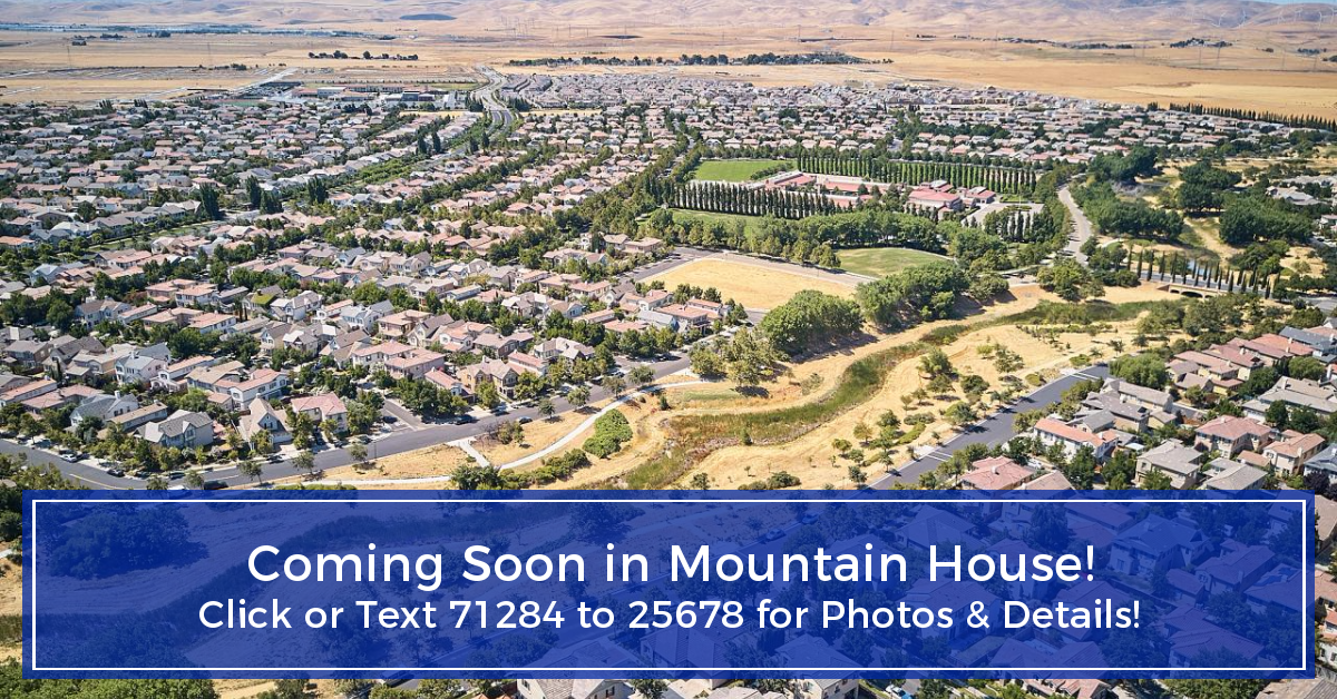 Up To Date Photos Maps Schools Neighborhood Info Amp Details For 17 S Alonsa Lane Mountain House Ca Mountain House Mountains Photo
