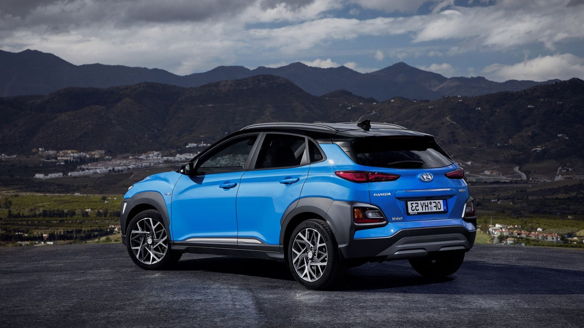 Why It Is Not The Best Time For Hyundai Kona Hyundai Cheap Suv Suv