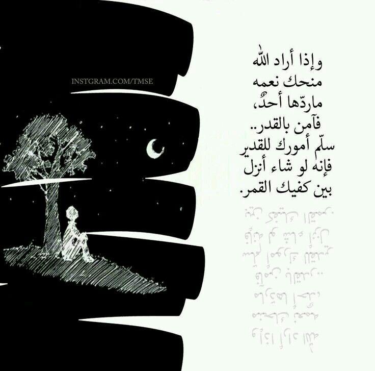 Pin By Doaa Alkrwan On تأمل Islamic Inspirational Quotes Quotations Inspirational Quotes