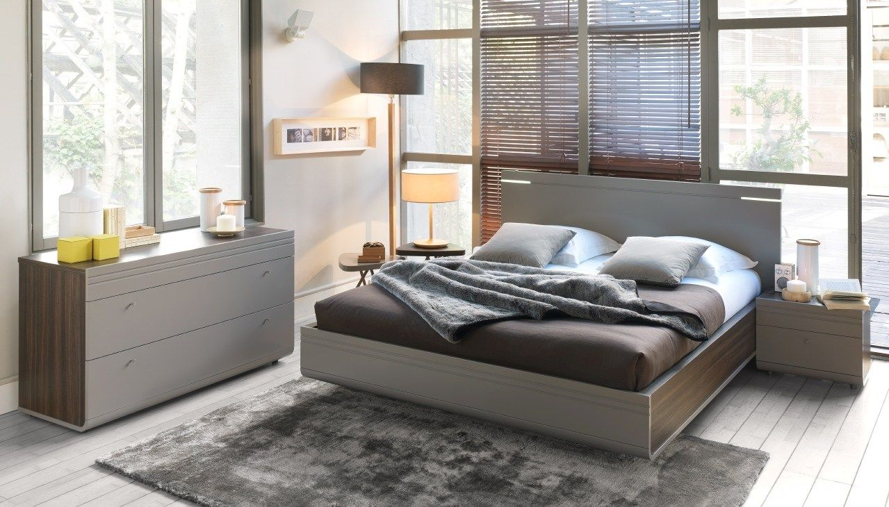 Celio Furniture Furniture Home Decor Home