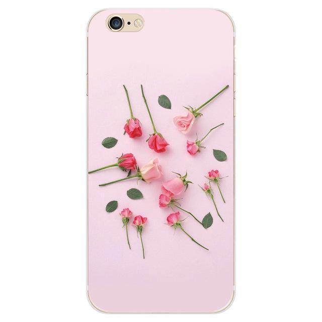 Floral Iphone Cases Iphone Iphone Cases Floral Iphone Case