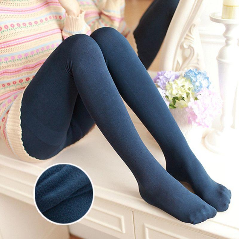 1f2763977bc 2016 spring   autumn   winter women tights fashion sexy stockings plus  velvet warm tights winter