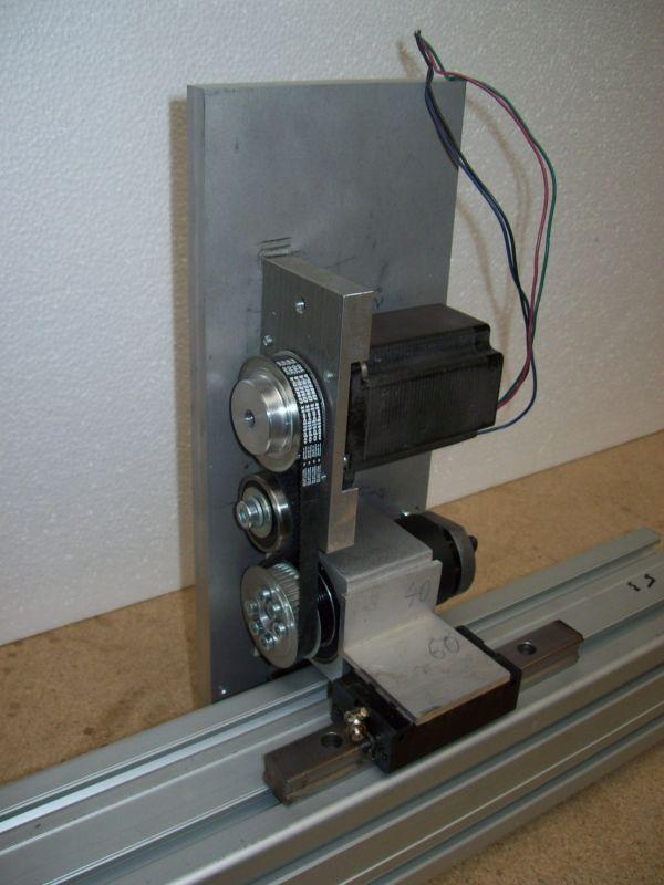Meterk DK-BL 1500mW Mini DIY Laser Engraving Machine Wireless ...