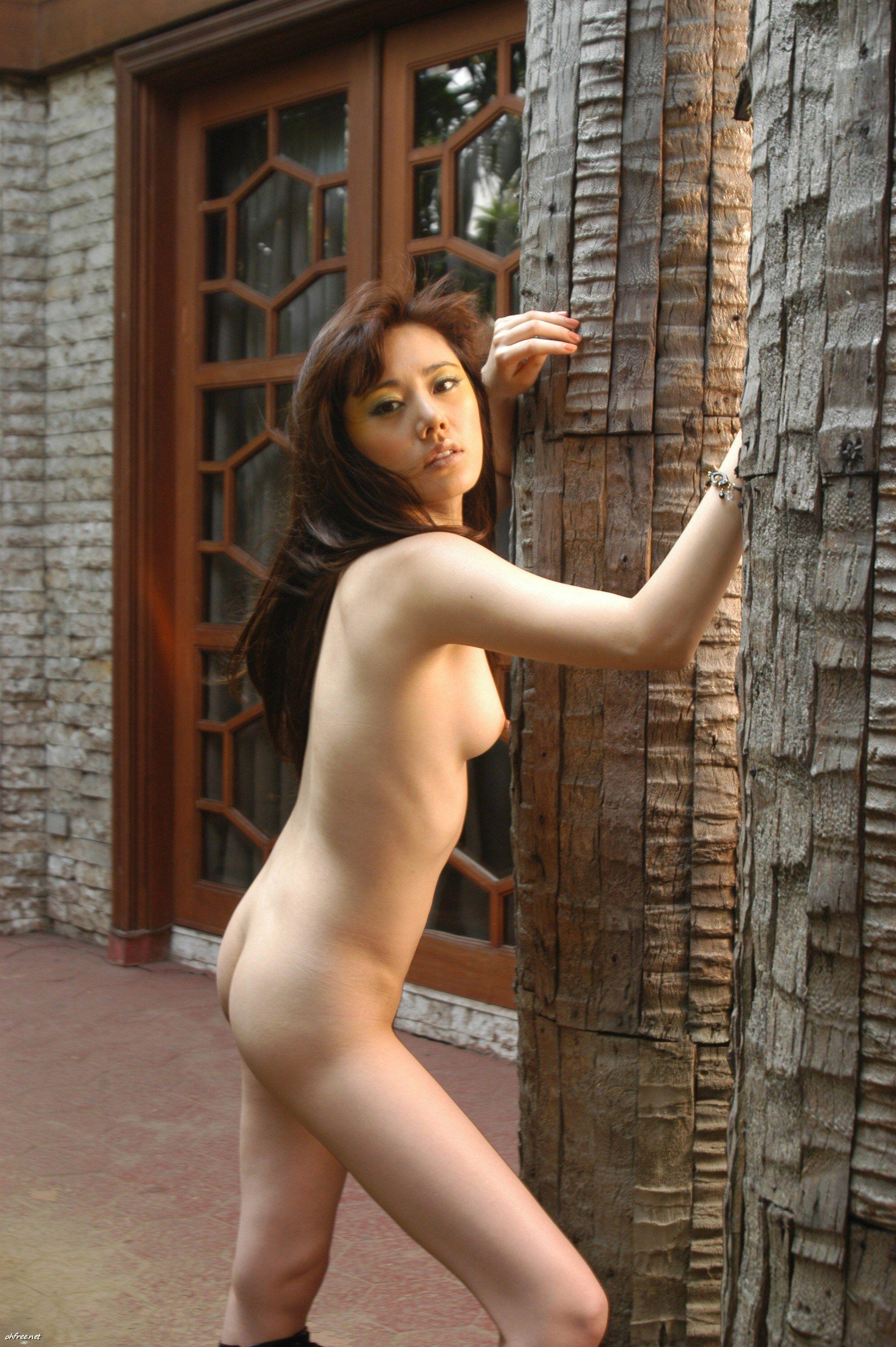 choo ja hyun leaked nude photos www.ohfree 042 | 欧珀