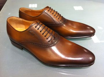 bfa606bbfe7 Gucci oxford at Nordstrom Men s Shoes in Paramus