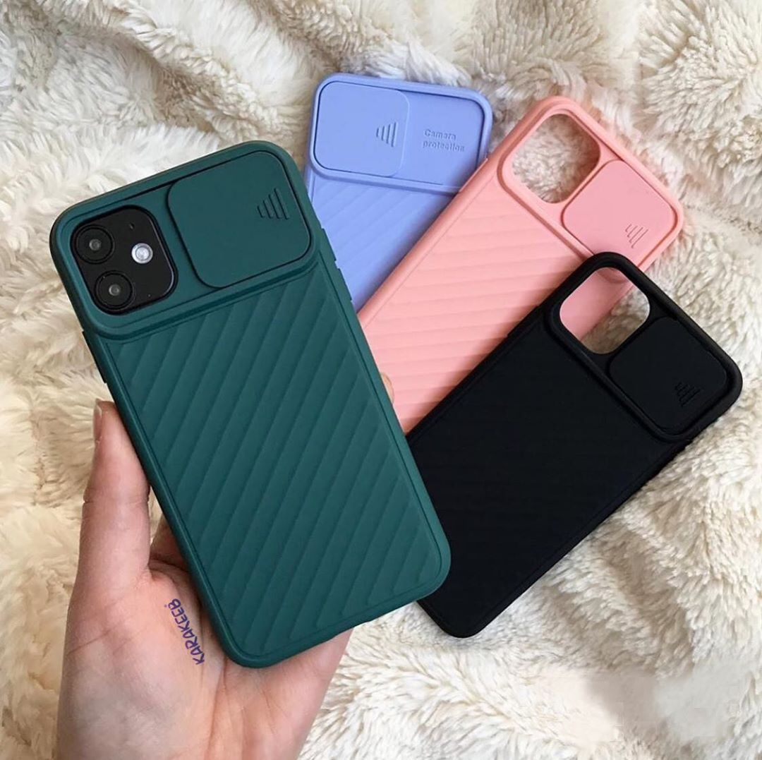 Iphone Cases On Instagram Camera Shield Shockproof Iphone Case Best Experience For Mobile Protection And Unique Style Ramadan Iphone Cases Case Iphone