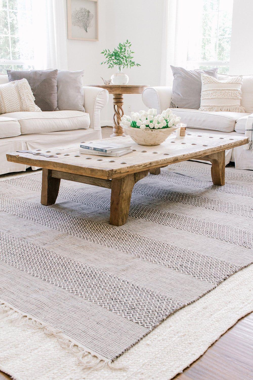 Home Decorating Trends 10  10 Popular Interior Decor Ideas