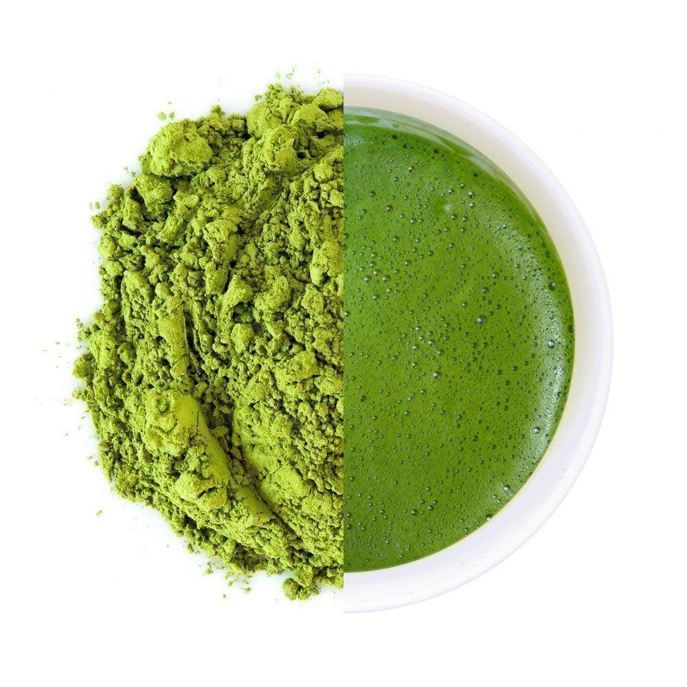 Ochaski Kyoma Kyoto Organic Matcha 50g Can Made In Japan Organic Matcha Japanese Green Tea Matcha Japanese Matcha