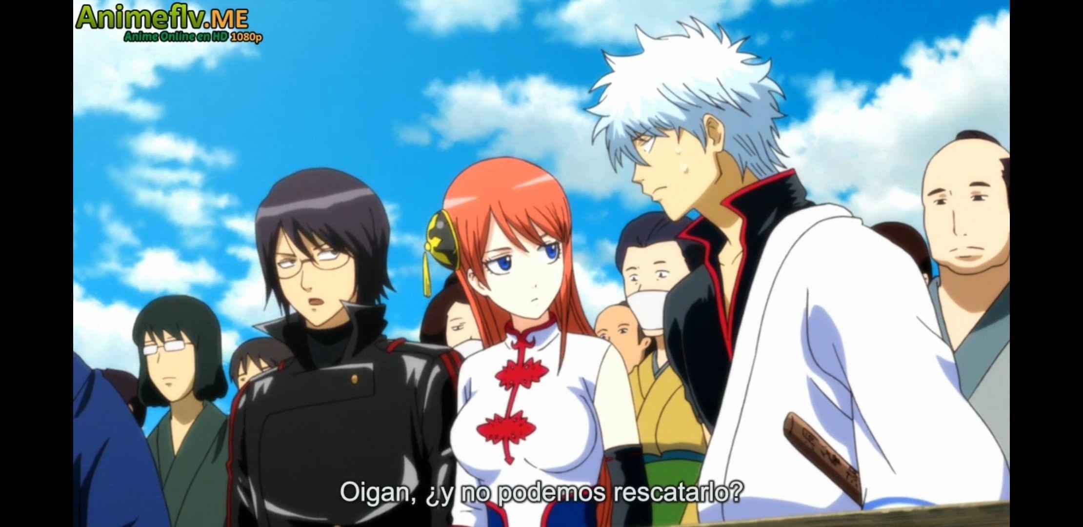 pin by fatzlovesrizi on gintama kagura anime art