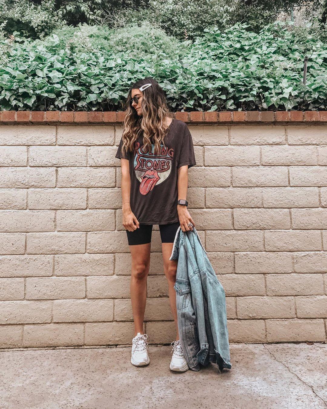 Modestil, Modische outfits, Outfit ideen