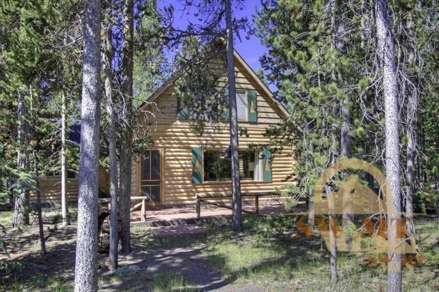 241 Southshore West Yellowstone Real Estate | Taunya Fagan