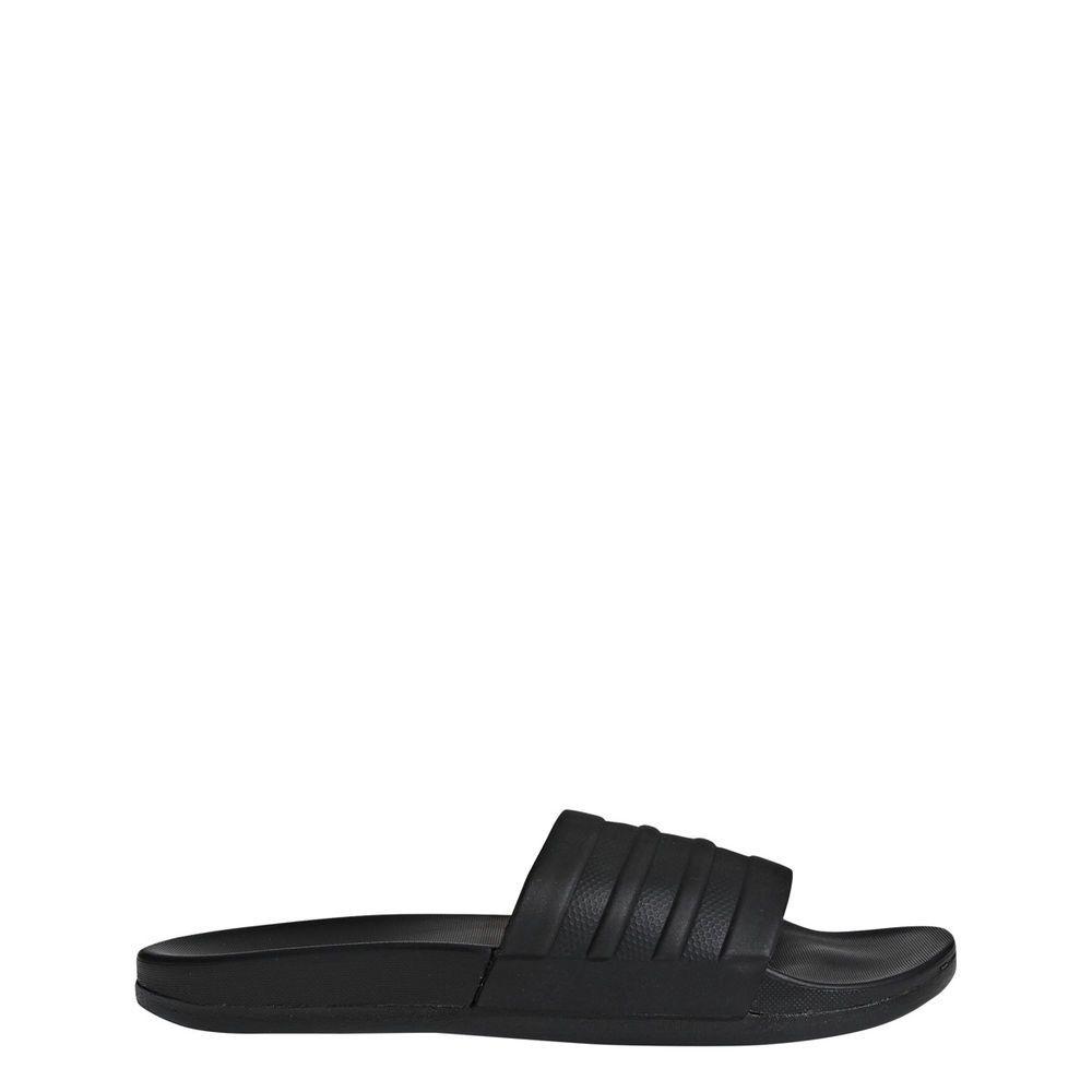 62741a0ea77a Adidas Women s Adilette Cf Logo W Slide Sandal Adidas  fashion  clothing   shoes