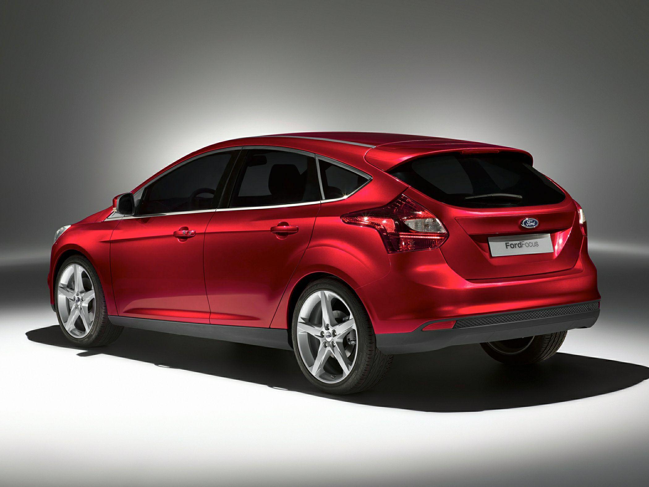 ford-focus- (2100×1575) | cars i love | pinterest | cars